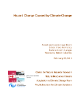icon for hazard change workshop workbook